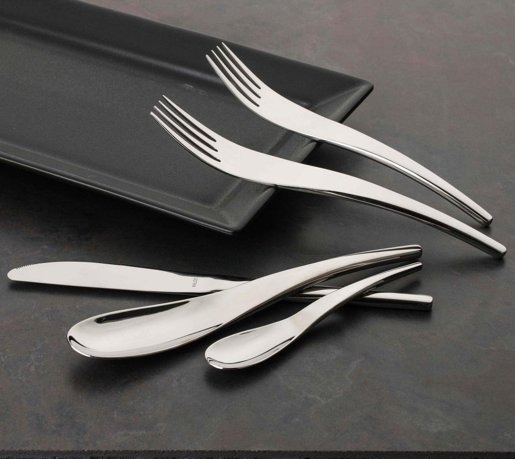 Joreen Flatware, Walco