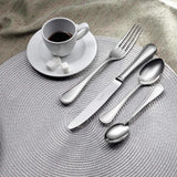 Las Palmas 5-piece Place Setting