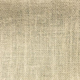 Jute Burlap Rustic Tablecloth, 1 Dz. Pack