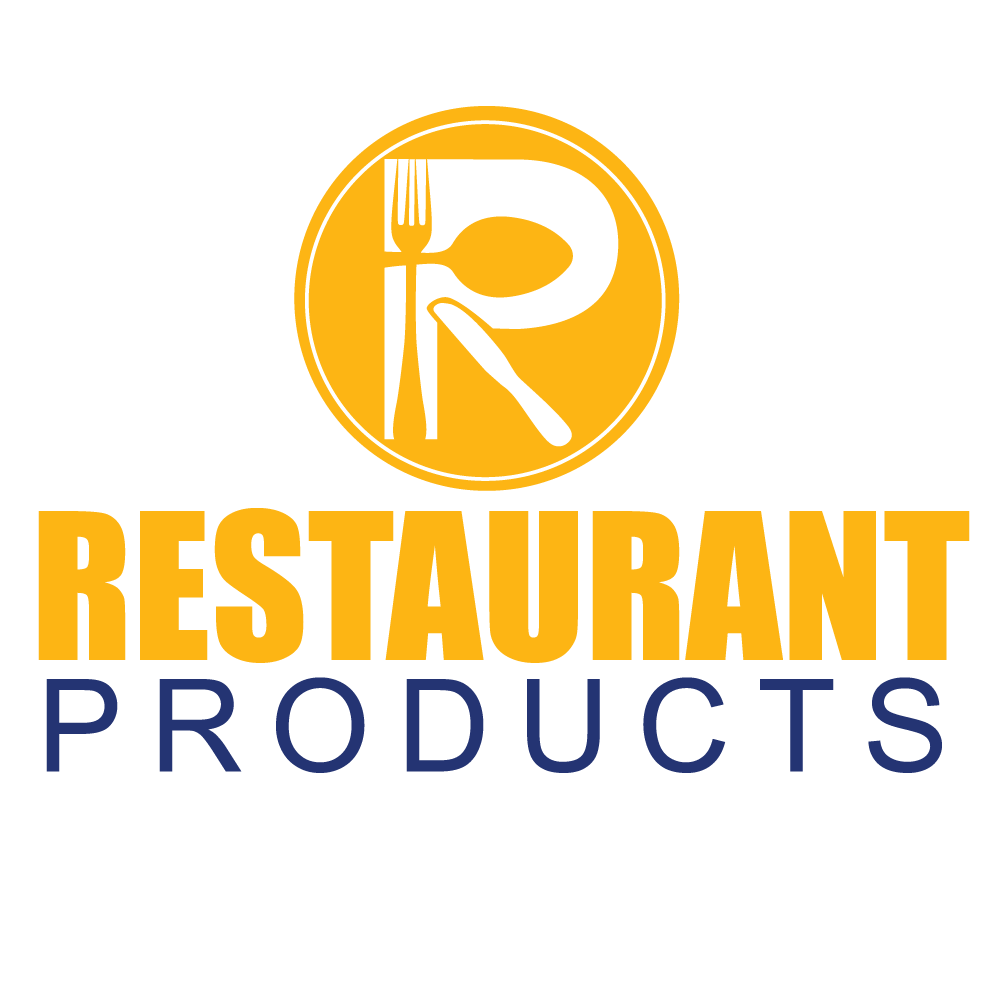 Restaurant Products