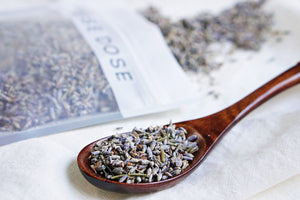 The Amazing Benefits of Using Lavender