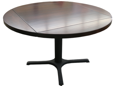Drop Leaf Table Tops