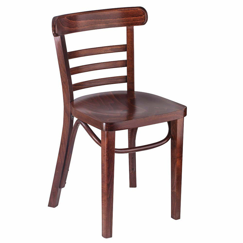 Eleven 05 Bentwood Side Chair