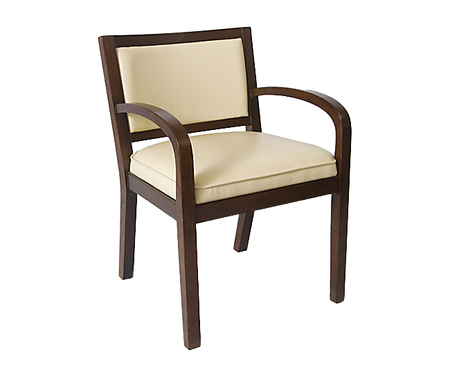 Beechwood Lounge & Club Chair, ERF-B1202