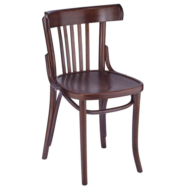 Seven Eighty Eight Bentwood Side Chair