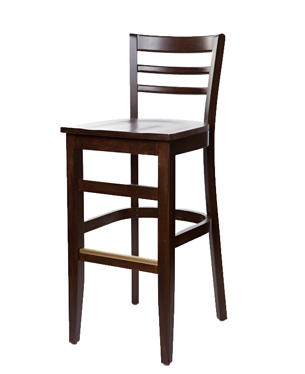 Classic Style Cafe Barstool OD246