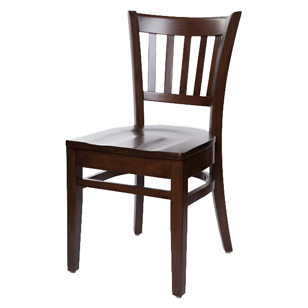 Classic Style Jazz Side Chair OD282