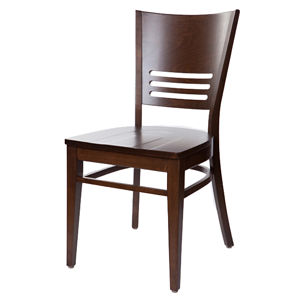 Modern Style Remington Side Chair OD302