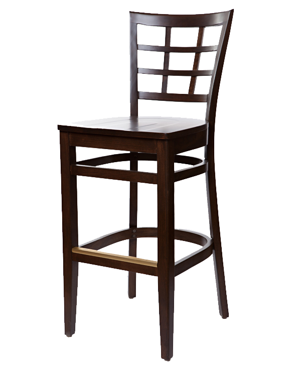 Classic Style Cheshire Barstool OD346