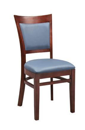 GA4610RFD Mirage Series Restaurant Chair
