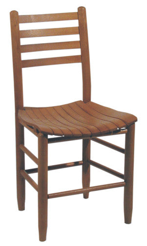 DID30RFD Carolina Chair