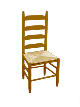 DID12RFD Morrisette Chair