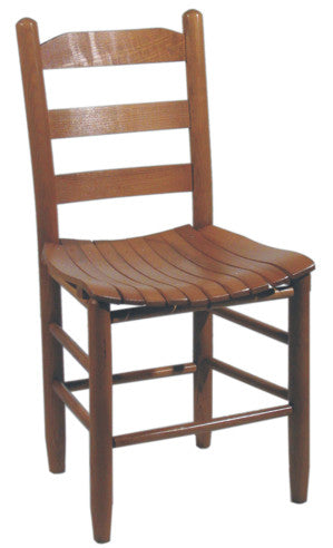 DID1RFD Davidson Chair