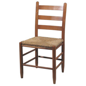 DID7RFD Boone Chair