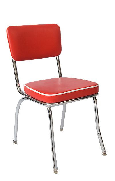 E222 Diner Chair