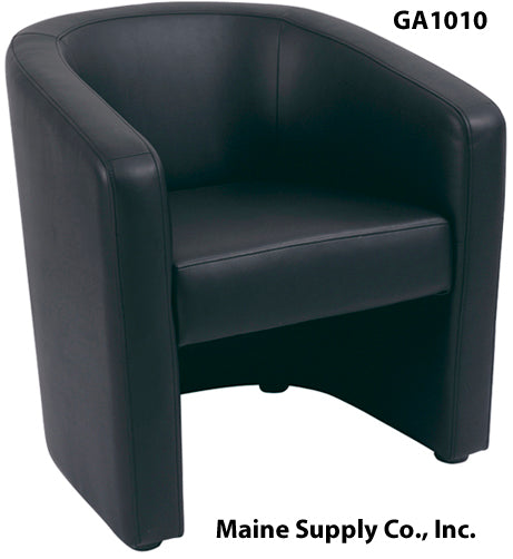 GA1010 Lounge Chair