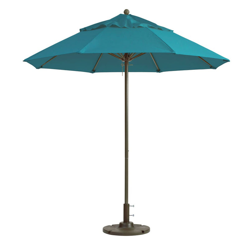 Windmaster 7.5ft Fiberglass Umbrella