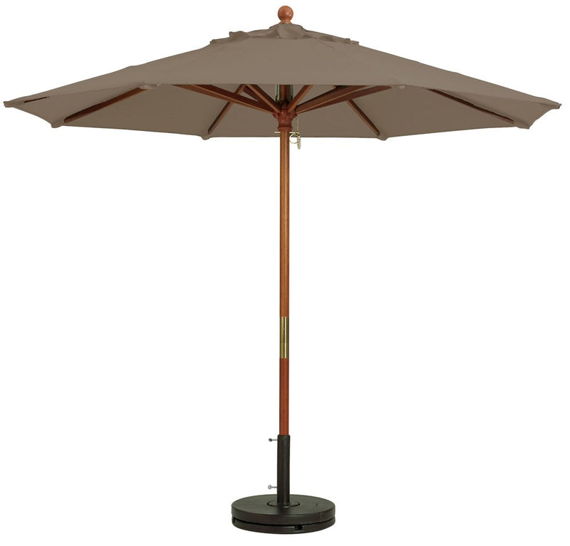 Market 7' Umbrella