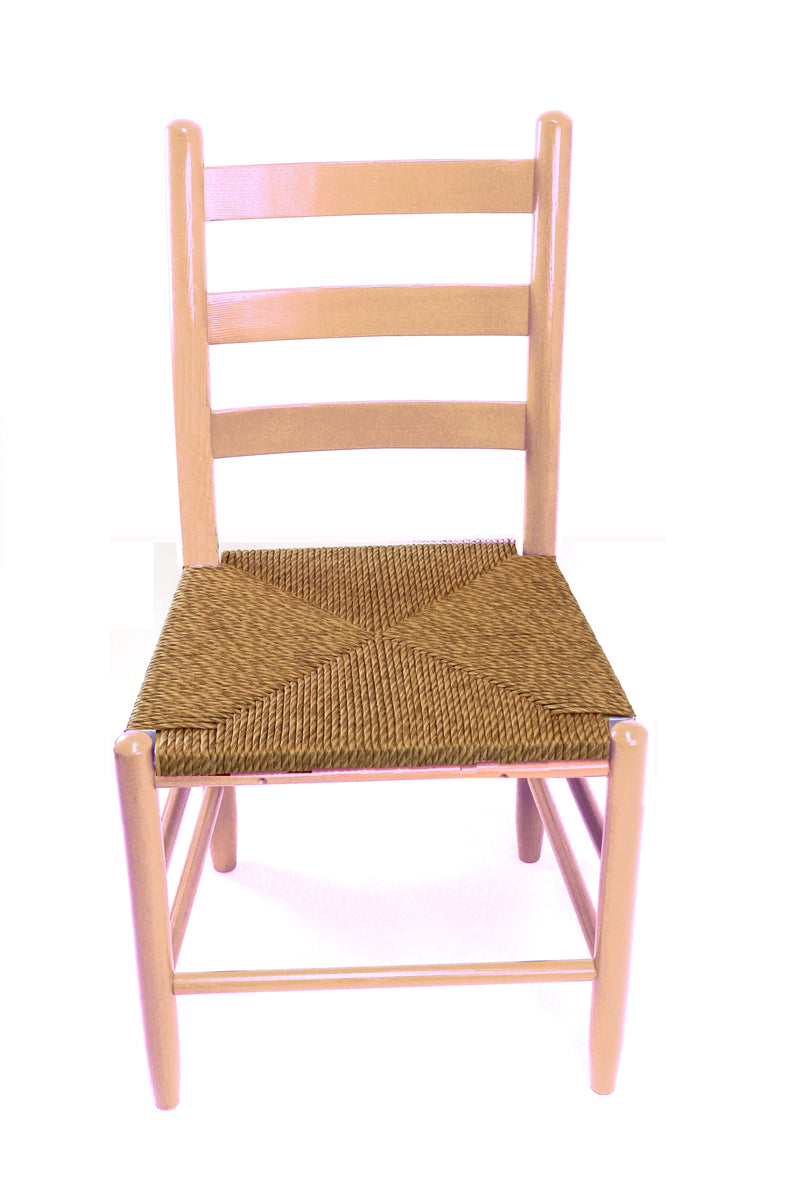 Coastal Tan Boone chair