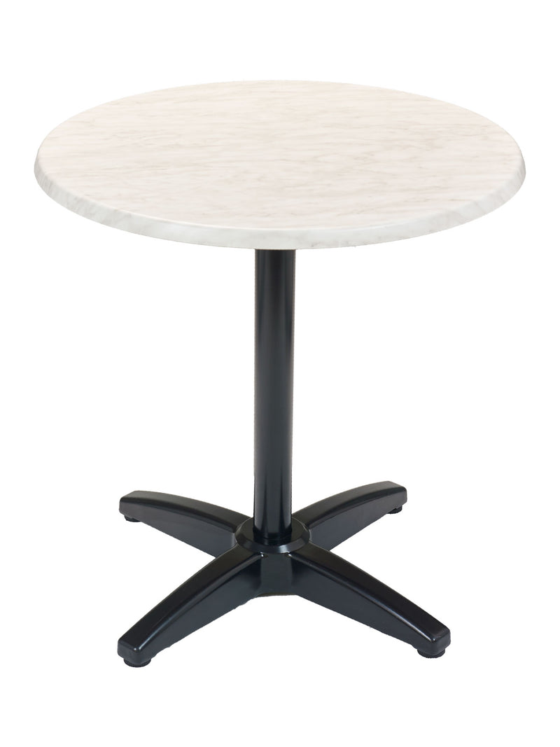 Suncity Table Top Table w/ Seaside Finish