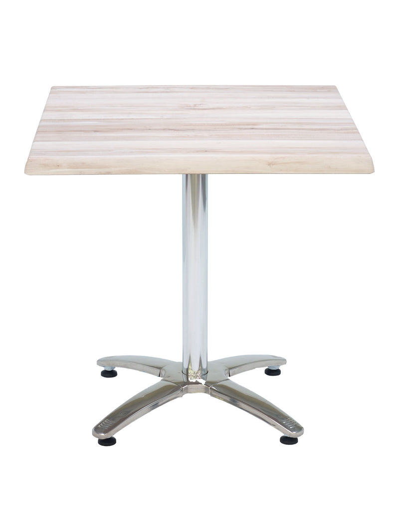 FLSSC Series Sun City Indoor Molded Laminate Table Top