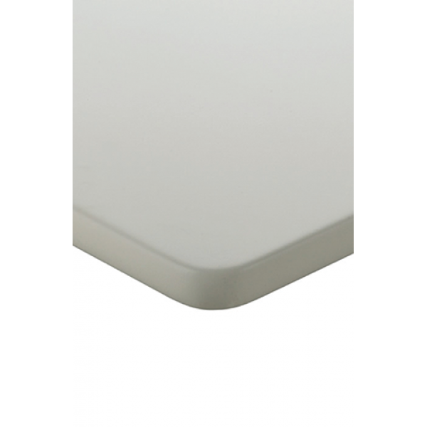 "TP Series Padded Table Top, 1.25"" Thick"