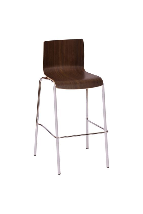 Rita Outdoor Barstool, JA601BS