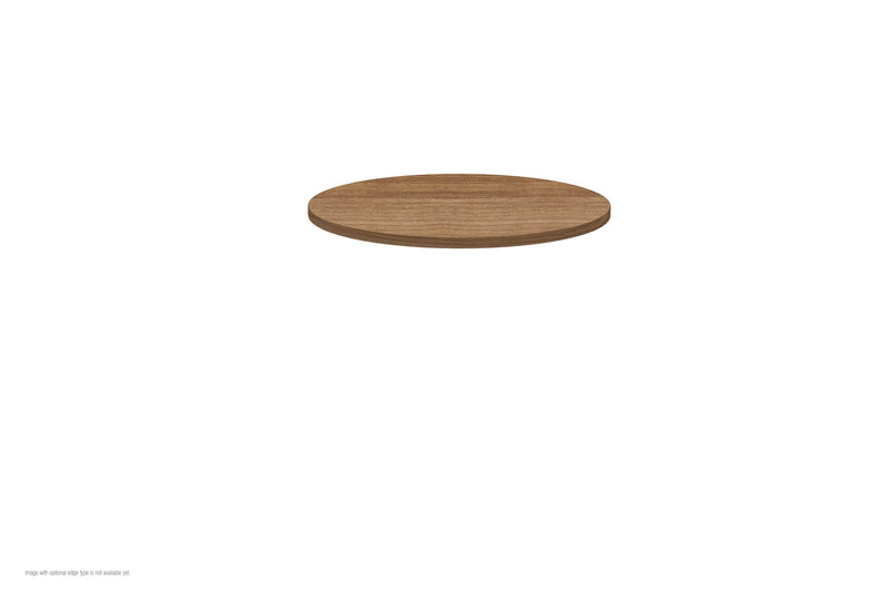 RFD Series Economy Indoor Laminate Table Top