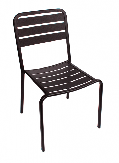 DV452BL Vista Chair