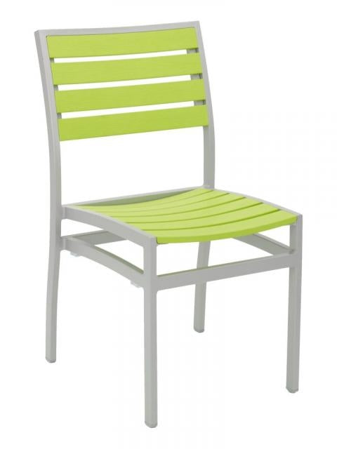 FSAL-5602-0 Stackable Side Chair
