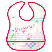 0-36M Waterproof Baby Lunch Feeding Bib - Baby-Treasure - Everything all about Pregnant and Babys