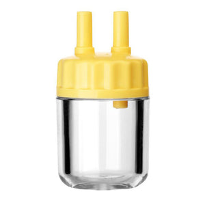 Baby Nasal Aspirator to Clear Mucous & Help Child Breathe - Baby-Treasure - Everything all about Pregnant and Babys