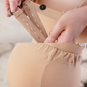 High-elastic Maternity Support Shorts - Baby-Treasure - Everything all about Pregnant and Babys