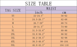 Body Shaper Slimming Belt Corset - Baby-Treasure - Everything all about Pregnant and Babys
