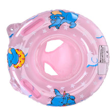 0-18M Baby Swimming Float - Baby-Treasure - Everything all about Pregnant and Babys