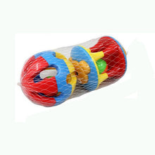 0-24M 2Pcs Lovely Baby Rattles Toy - Baby-Treasure - Everything all about Pregnant and Babys