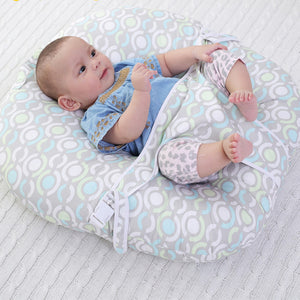 Baby Soft Seat Lounger