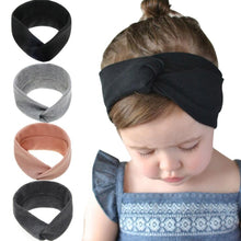 Baby Toddler Hairband Ear Warmer