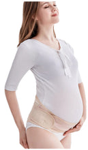 Prenatal & Postnatal Pregnancy Support Belly Belt