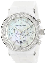 Michael Kors Women's MK5188 Runway Watch