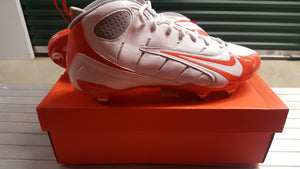 NIKE SUPER SPEED D 3/4 - 318697-181