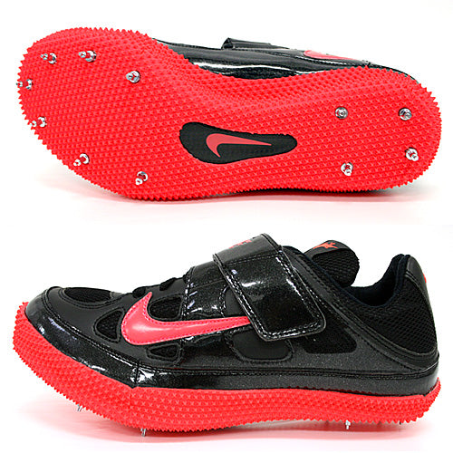 NIKE ZOOM HIGH JUMP 3 TRACK FIELD SPIKES 317645-060