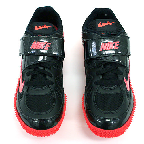 Nike Air Women's Ultimate Dig Volleyball/Cheerleading Sneakers 407869-181