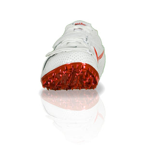Nike Zoom Superfly R2 Sprinters Track Spikes 317403-141