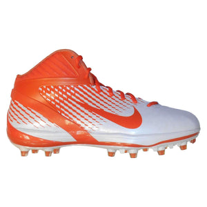 Nike Air Zoom Alpha Talon TD Football Cleats 443308-181