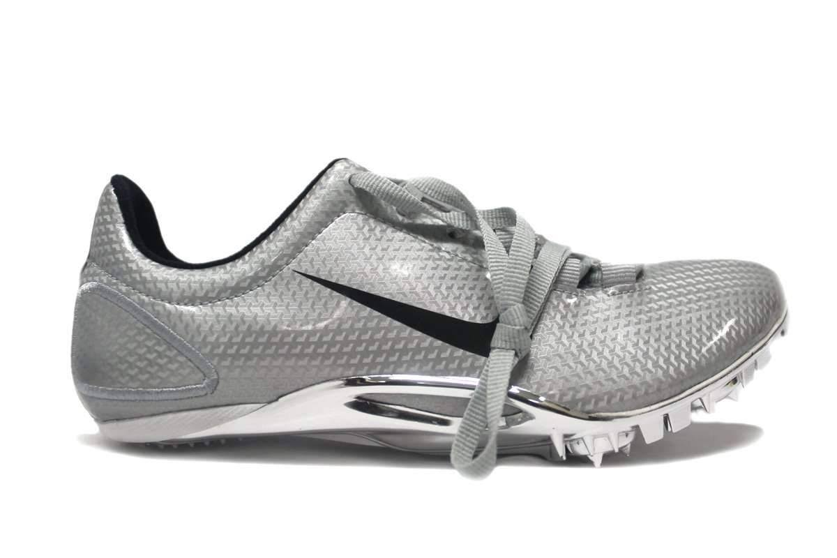 Nike Zoom JA Track and Field Spikes 311893-010