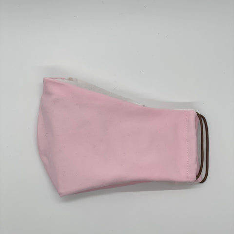 Ballet Slipper Mask - Adult