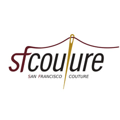 SFCouture - Innovative Fashion