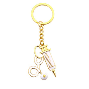 Anime Keychains - Accessory Shop