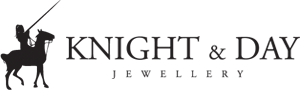 Knight and Day Jewellery